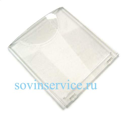 2232626040 - Крышка овощного ящика к холодильникам Electrolux и Zanussi