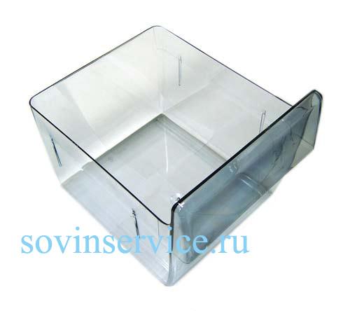 2247074186 - Ящик овощной к холодильникам Electrolux, AEG