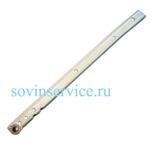 2250252026 - Направляющая ящика правая (суппорт) к холодильникам Electrolux, AEG, Zanussi, Ikea