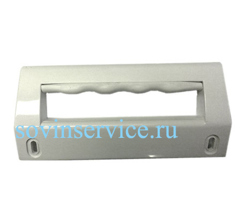 2251198129 - Ручка к холодильникам Zanussi и AEG