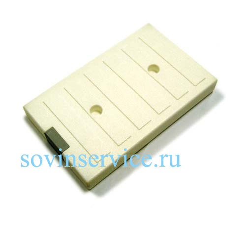 2251354011 - Аккумулятор холода к холодильникам Electrolux, AEG