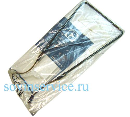 2403161082 - Нагреватель дефрост к холодильникам AEG и Electrolux