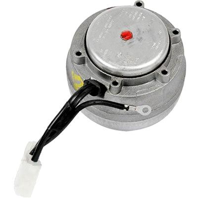 2404198026 - Мотор вентилятора охлаждения к холодильникам Electrolux и AEG