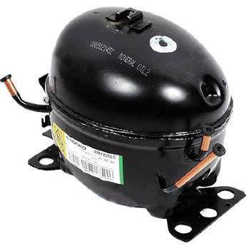 2425064587 - Компрессор EMY 20 CLC к холодильникам Electrolux