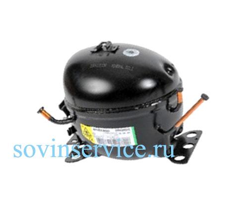 2425064967 - Компрессор морозильной камеры EMX26CLC к холодильникам AEG, Electrolux, Zanussi