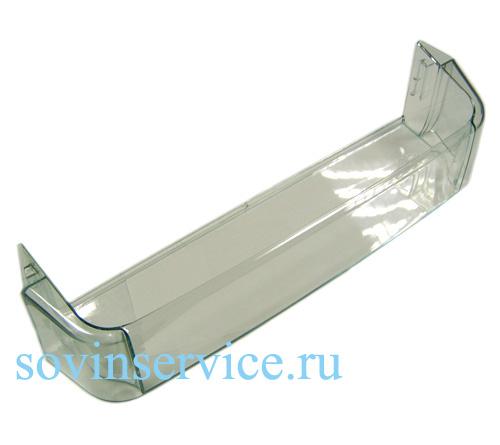 2425182041 - Полка для бутылок к холодильникам Electrolux