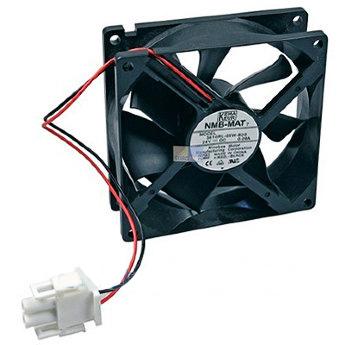 2425418031 - Вентилятор к холодильникам AEG и Electrolux