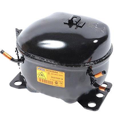 2425751431 - Компрессор HTK55AA к холодильникам AEG, Electrolux, Zanussi