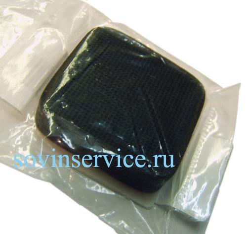 2425871015 - Фильтр угольный к холодильникам Electrolux и AEG