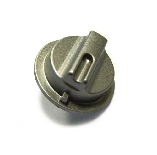 2426198020 - Ручка переключения к холодильникам Electrolux и Zanussi