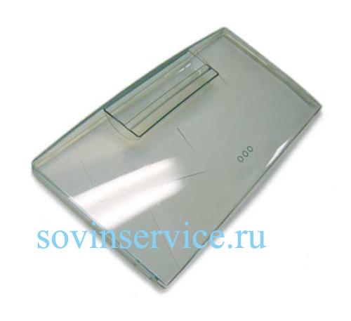 2426444010 - Передняя часть ящика для овощей к холодильникам Electrolux и Zanussi