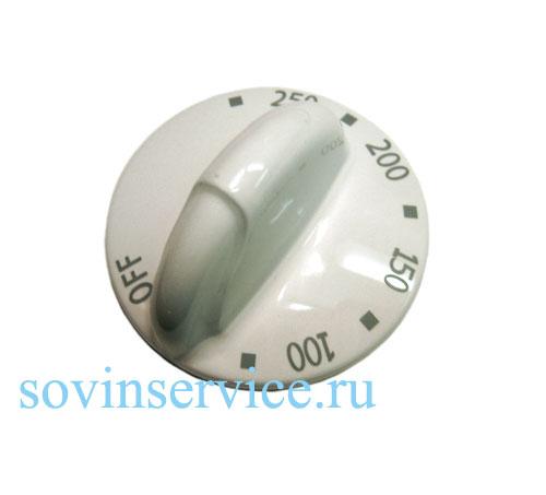 3050292360 - Ручка термостата к электроплитам Electrolux
