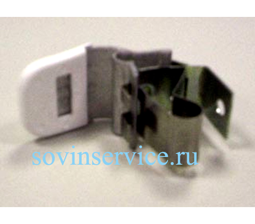 3050644016 - Замок духовки (уточки) Electrolux