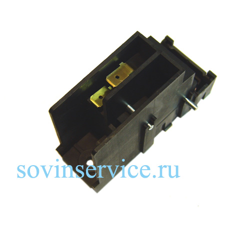 3157967005 - Микровыключатель, правый к электрическим духовкам Electrolux и AEG