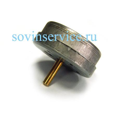 3304181005 - Таймер к плитам Electrolux и Zanussi