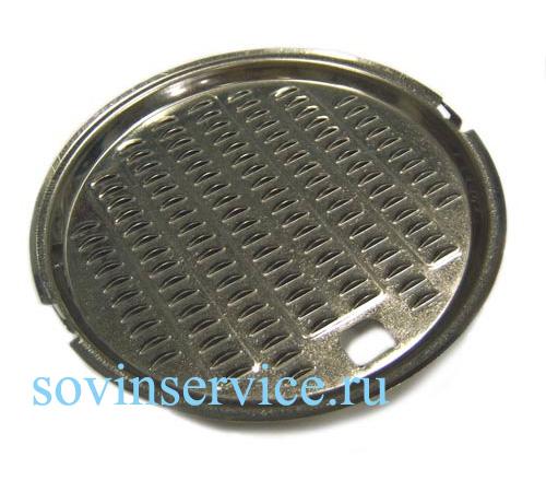 3304284023 - Фильтр жировой к духовкам AEG и Electrolux