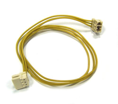 3304736006 - Кабель (шлейф) к варочным поверхностям Electrolux, AEG, Zanussi