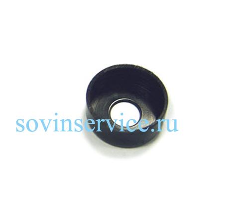 3371581012 - Корпус кнопки таймера духовым шкафам Electrolux