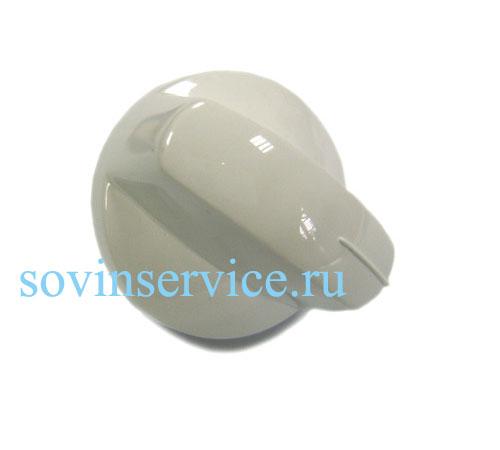 3425545013 - Ручка к газовым плитам Electrolux и Zanussi