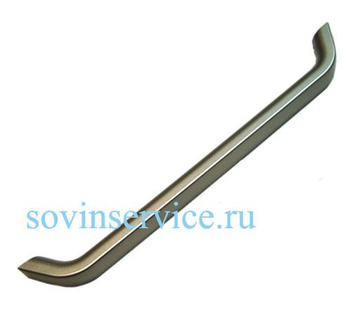 3425689043 - Ручка двери духовки к плитам Electrolux