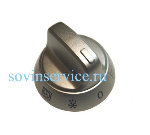 3425728015 - Ручка переключения к электроплитам Electrolux