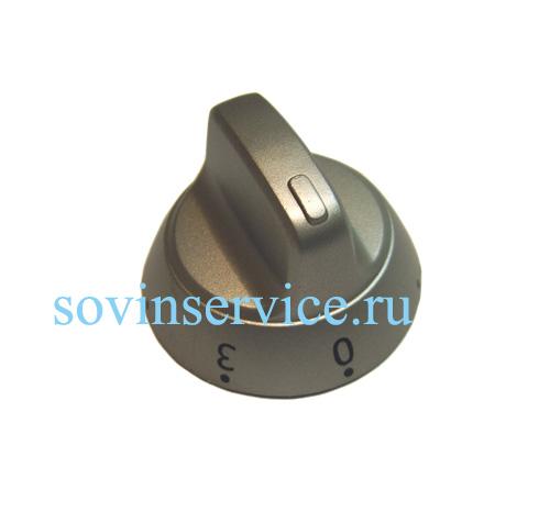 3425728098 - Ручка переключения к электрическим плитам Electrolux