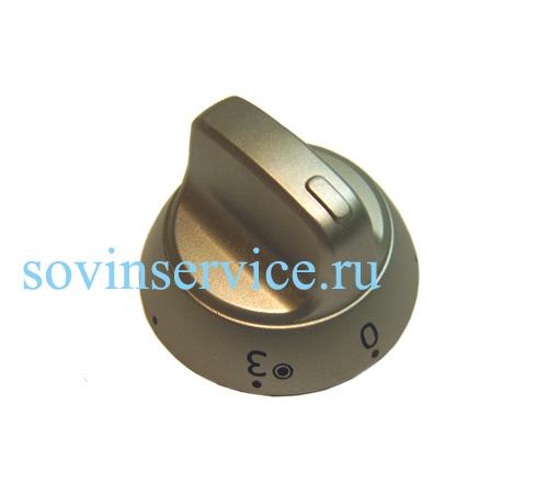 3425728197 - Ручка переключения к плитам Electrolux