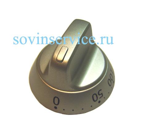 3425728304 - Ручка переключения к плитам Electrolux