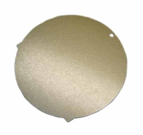 345211007 - пластина слюдяная