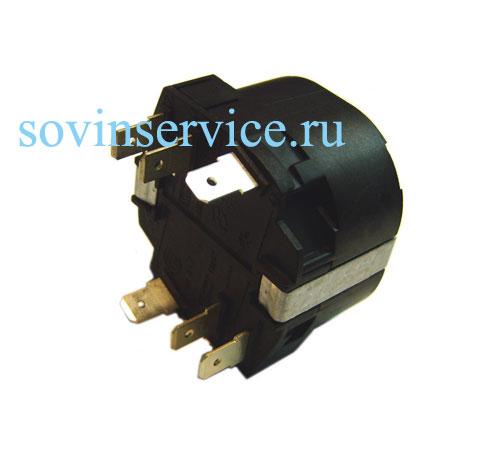 3517719021 - Регулятор-таймер к сушильным шкафам Electrolux EDD210, EDD2400
