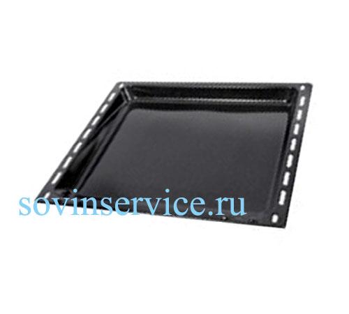3531939225 - Противень для запекания H30 к духовым шкафам Electrolux, AEG, Zanussi, Ikea