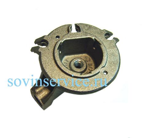 3540177031 - Основание горелки малое к варочным поверхностям AEG, Electrolux, Zanussi, Ikea