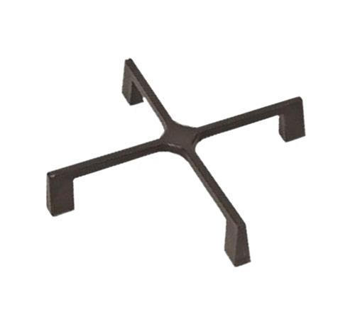 3546592027 - Крестовина большой конфорки к газовым варочным поверхностям Electrolux