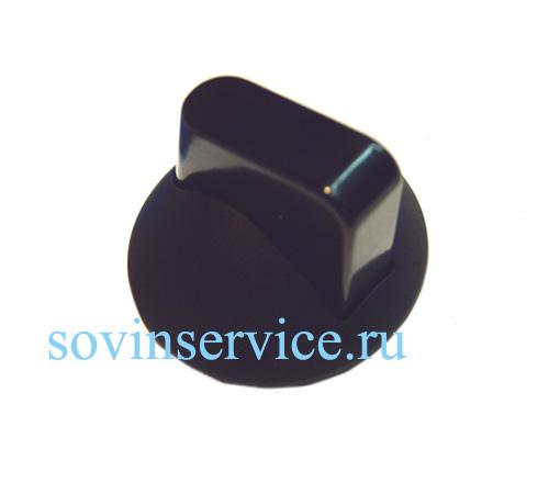 3550305027 - Ручка переключения газа к варочным поверхностям Zanussi и Electrolux