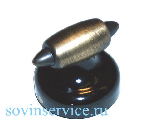 3550315141 - Ручка к газовым варочным поверхностям Zanussi