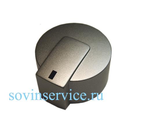 3550379121 - Ручка переключения конфорок газовых варочных поверхностей Electrolux