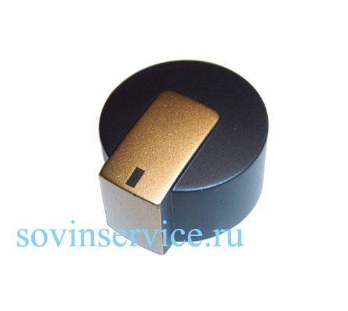 3550379386 - Ручка к газовым варочным поверхностям Electrolux