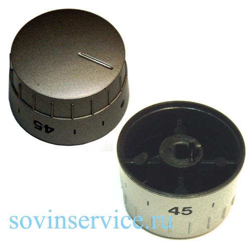 3550399822 - Кнопка таймера к духовкам Zanussi
