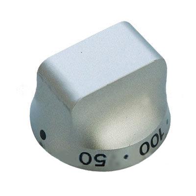 3550410157 - Ручка термостата к духовкам Zanussi