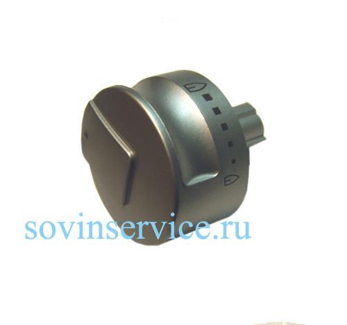 3550420057 - Ручка к газовым плитам Electrolux