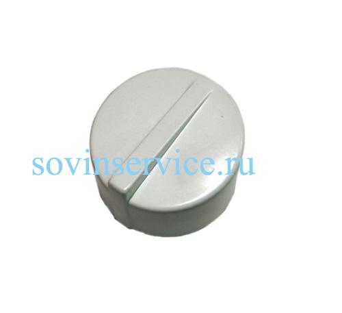 3550427045 - Ручка переключения программ к газовым варочным поверхностям Zanussi LHGA4K