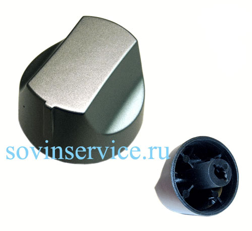 3550458024 - Ручка к электрическим духовым шкафам Electrolux