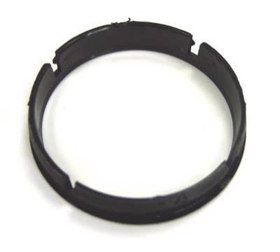 3556008039 - кольцо