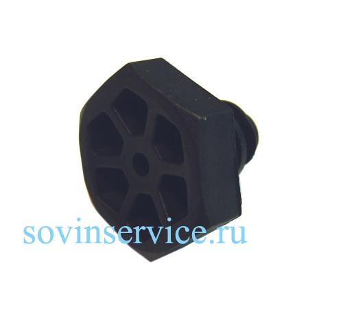 3556093015 - Ножка опорная плит AEG, Electrolux, Zanussi