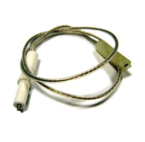 3570448179 - наконечник электроподжига 400mm