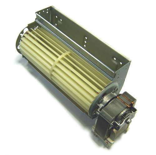 3570508048 - вентилятор