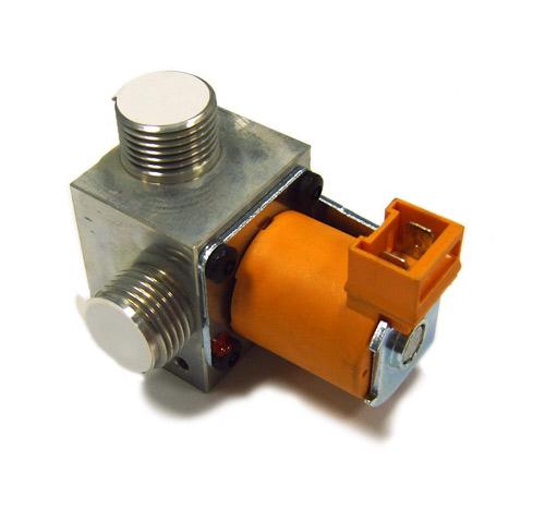 3570510028 - клапан газовый