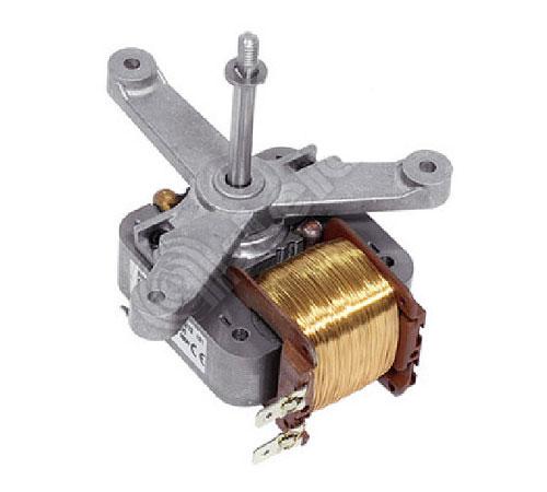 3570556039 - Мотор вентилятора 20W духовки плит AEG, Electrolux, Zanussi, Ikea