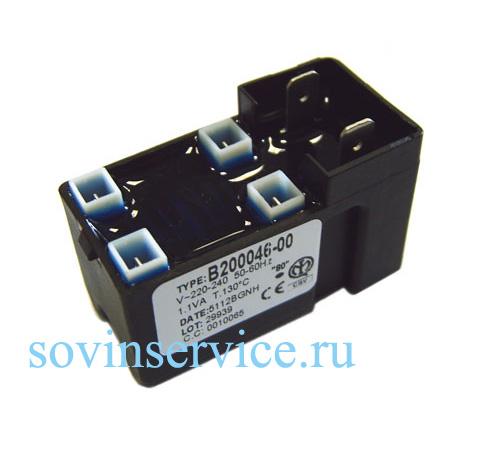 3570694020 - Блок поджига к плитам Electrolux, AEG, Zanussi