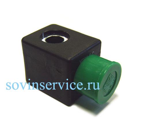 3570740013 - Катушка газового клапана (from 910...) к плитам Electrolux